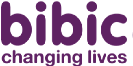 bibic Forum with Social and Emotional Communication Seminar tickets
