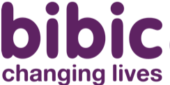 bibic Forum with Social and Emotional Communication Seminar