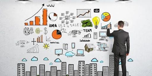 Rencontre des entrepreneurs passionnés !