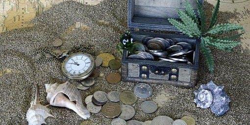 La préparation financière au départ (20-34)