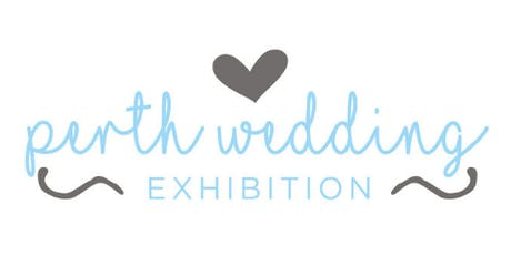 Perth Wedding Exhibition tickets