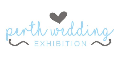 Perth Wedding Exhibition