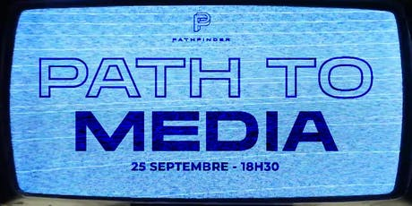 Path to Media billets