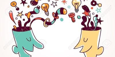 Conversation/Débat sur un sujet d'actualité ou de société