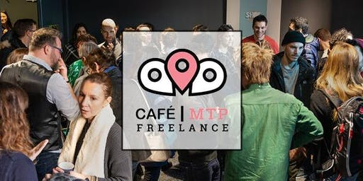 Café Freelance Montpellier #2