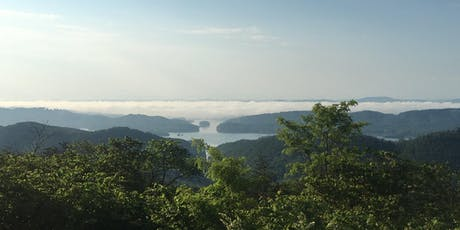 Exploring the Landscape for Leadership Development in Appalachia tickets