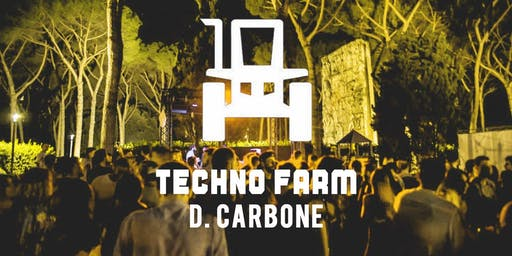 23.08 | Techno Farm - D. Carbone