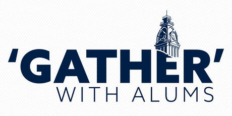 'Gather' With Alums tickets