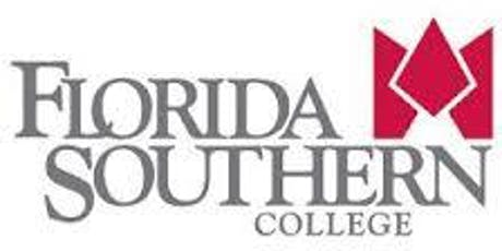 Florida Southern College Visit tickets
