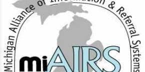 MI-AIRS 2019 Statewide Conference & Annual Meeting