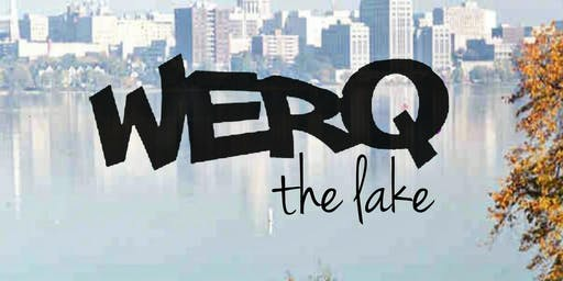 WERQ the lake