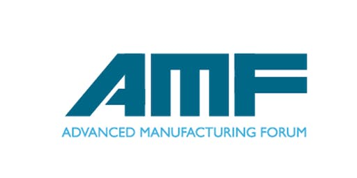 AMF Monthly Meeting - Business Support