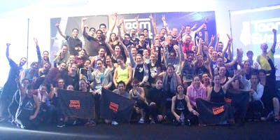 Teameventfitness