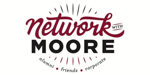 Raleigh: Network with Moore