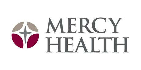 10th Annual Mercy Health Palliative and Supportive Care Conference tickets