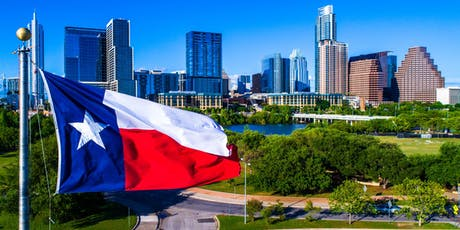 Austin Texas Financial Freedom Seminar: How to Achieve your Business Goals  tickets