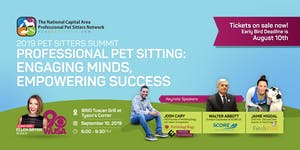 Professional Pet Sitting: Engaging Minds, Empowering...