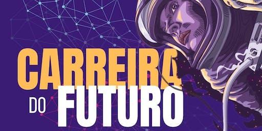 Carreira do Futuro