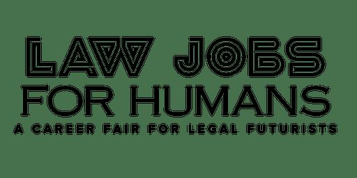 New York, NY Job Fairs Events | Eventbrite