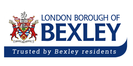 Bexley Digital Care - Stakeholder Day and Product Exhibition tickets