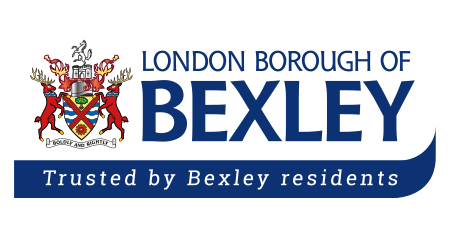 Bexley Digital Care - Stakeholder Day and Product Exhibition