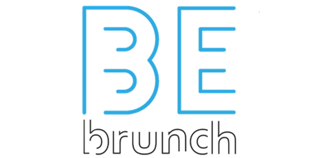 BEbrunch August Bank Holiday Party - Saturday 24th August tickets