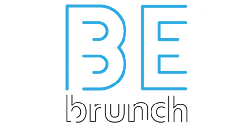 BEbrunch August Bank Holiday Party - Saturday 24th August