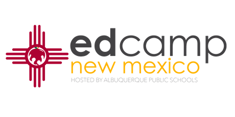 Edcamp NM 2019 tickets