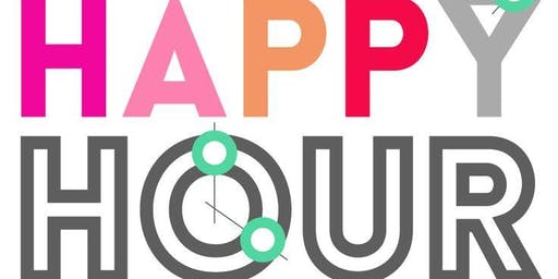 10/21/19 - PNG Maricopa Chapter - FREE Happy Hour Small Business Networking Event