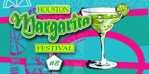 Houston Margarita Festival #8