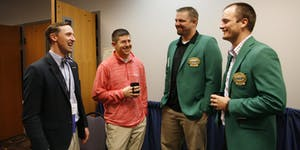 2019 Kansas Turfgrass Conference & Trade Show in...