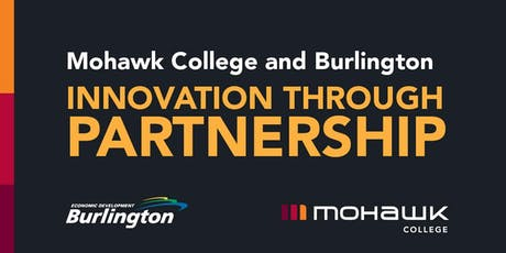 Innovation through Partnership: Accelerate Innovation And Growth tickets