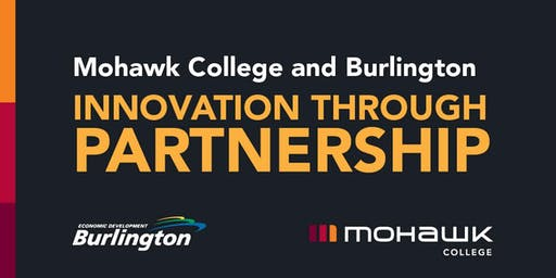 Innovation through Partnership: Accelerate Innovation And Growth