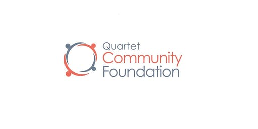 Discover Bristol Giving Day with Quartet Community Foundation 2019