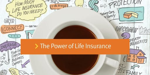 What is Life Insurance & should I have it?