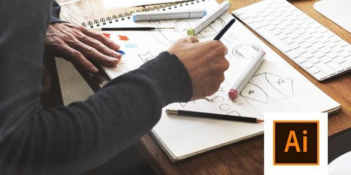 Adobe Illustrator Level II