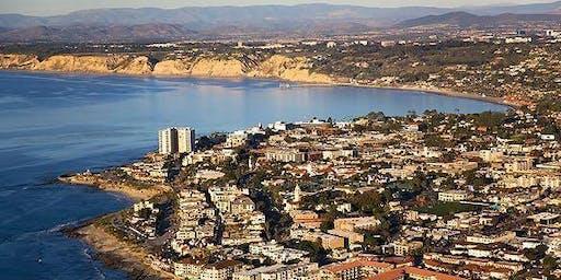 San Diego Investor Forum / August 2019