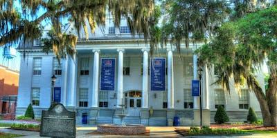 2019-20 Campus Tours