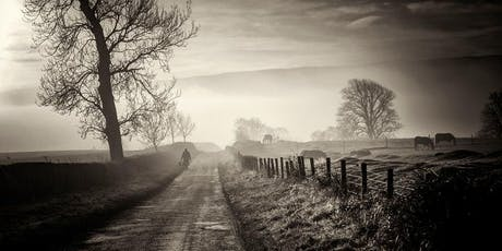 Photography Talk with David Mould tickets