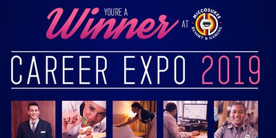 Miccosukee Resort & Gaming Career Expo