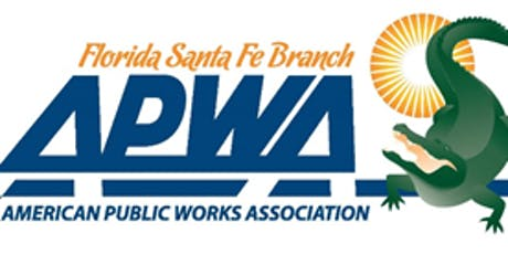 APWA Santa Fe Branch - Quarterly Meeting with Young Professionals tickets