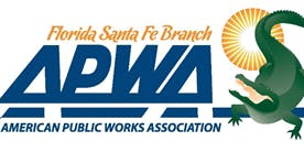 APWA Santa Fe Branch - Quarterly Meeting with Young Professionals