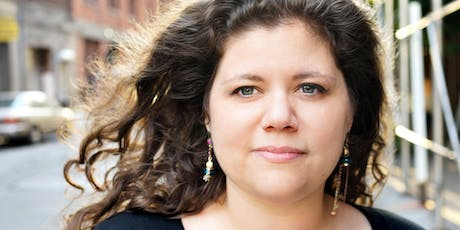 Rainbow Rowell - Wayward Son at Brookline Booksmith tickets