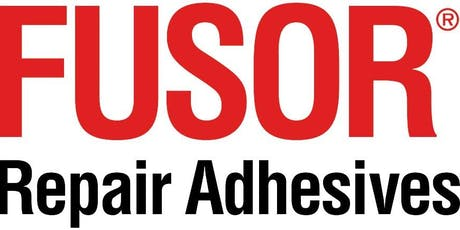 Fusor Training hosted by RSG tickets