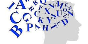 Writing and Dyslexia: an AWC Workshop