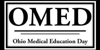 Ohio Medical Education Day (OMED) 2019