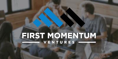 First Momentum lädt ein … Mittelstand,  Startups, Venture Capital!