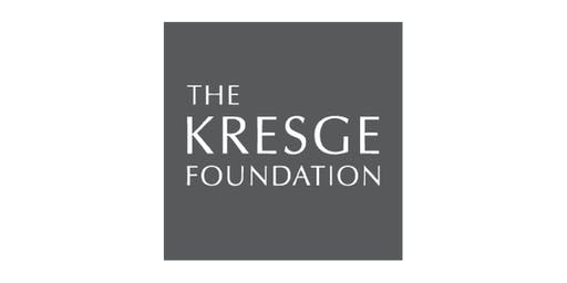 An Introduction to Private Equity with Kresge Foundation