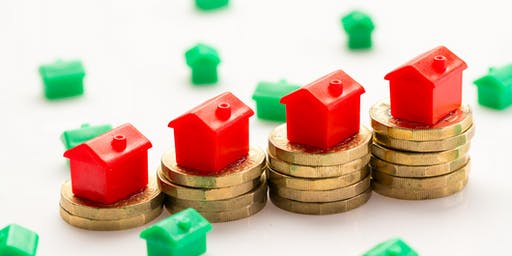 Buy To Let: A Landlord's Guide To Tax - Webinar