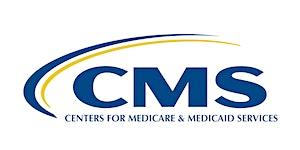 CMS Region VI - 2019 Louisiana Partner Training...